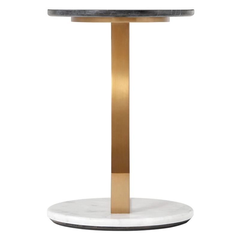 vectis-accent-table-front1