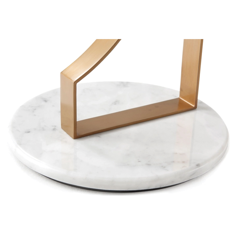vectis-accent-table-detail2
