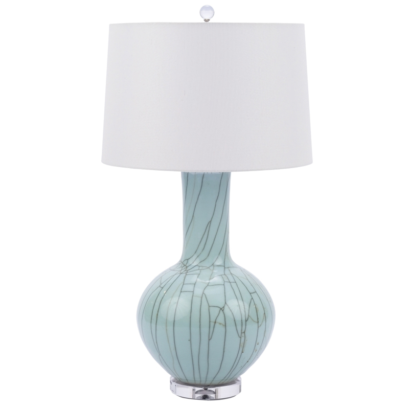 celadon-sphere-table-lamp-front1