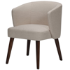 adriana-dining-chair-eton-sand-34-1