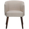 adriana-dining-chair-eton-sand-front1