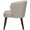 adriana-dining-chair-eton-sand-side1