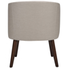 adriana-dining-chair-eton-sand-back1