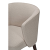 adriana-dining-chair-eton-sand-detail1