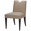 hopkins-dining-chair-turbo-wheat-34-1
