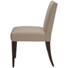 hopkins-dining-chair-turbo-wheat-side1
