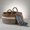 fira-seagrass-basket-large-roomshot1