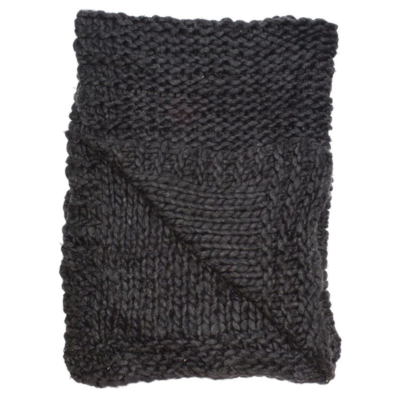 chunky-knit-throw-charcoal-front1