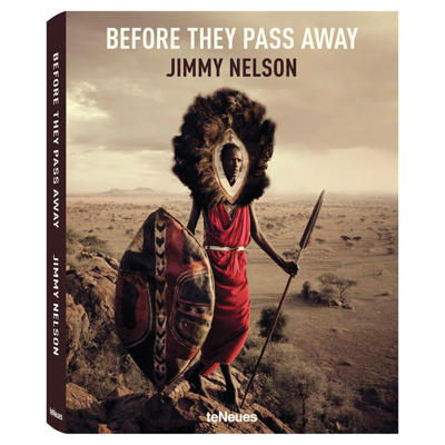 before-they-pass-away-book-front1