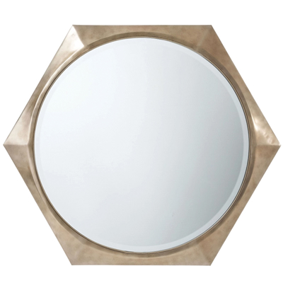 dexter-wall-mirror-front1