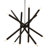 viper-chandelier-oil-rubbed-bronze-front2