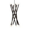 viper-chandelier-oil-rubbed-bronze-front3