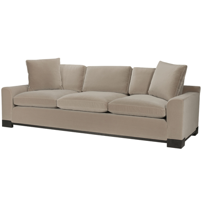carrington-grande-sofa-34-1