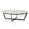 felix-round-cocktail-table-34-2