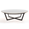 felix-round-cocktail-table-front1