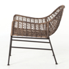 bandera-club-chair-distressed-grey-side1