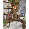 bandera-club-chair-distressed-grey-roomshot1