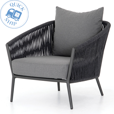 porto-outdoor-chair-34-1