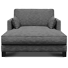 huntington-chaise-dudley-black-front1