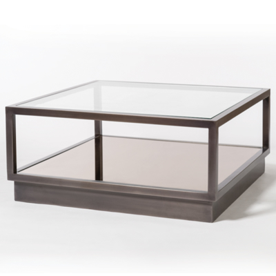 warren-cocktail-table-34-1