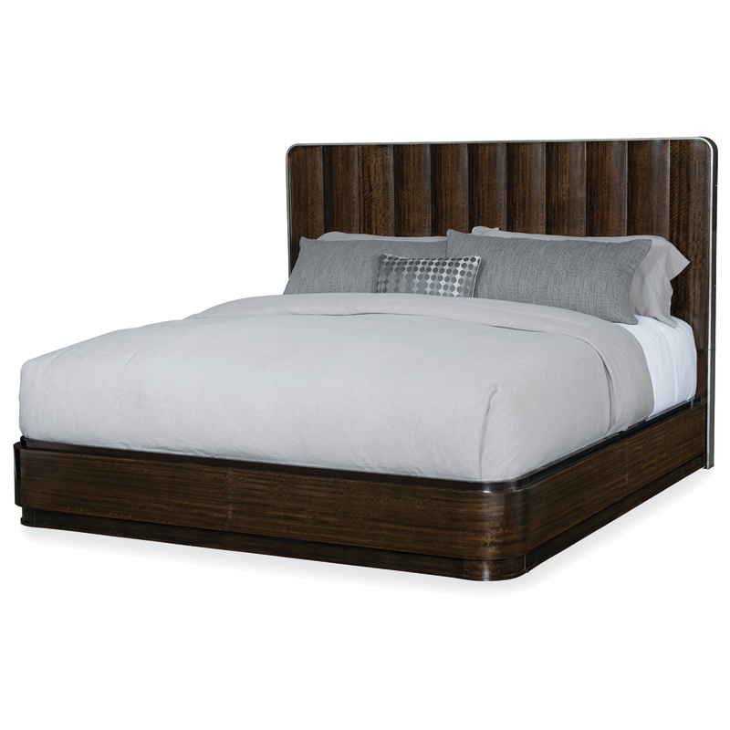 streamline-bed-queen-34-1