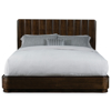 streamline-bed-queen-front1