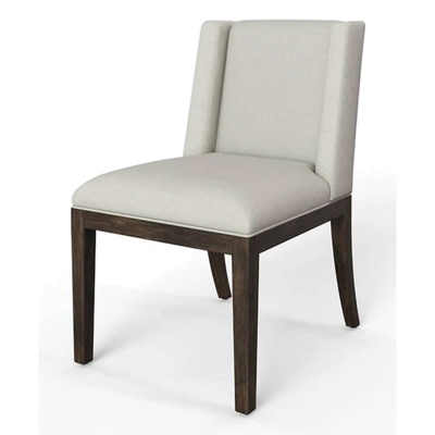 horizon-dining-chair-34-1