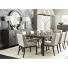 horizon-dining-chair-roomshot1