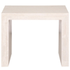 becknell-end-table-front1