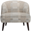 kimberly-chair-tart-mineral-front1