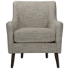 everly-chair-splendid-smoke-front1