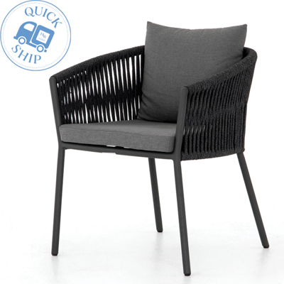porto-outdoor-dining-chair-34-1