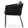 porto-outdoor-dining-chair-side1
