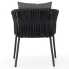 porto-outdoor-dining-chair-back1