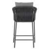 porto-outdoor-counter-stool-back1