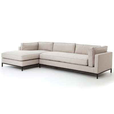 ollie-left-chaise-sectional-bennett-moon-34-2