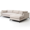 ollie-right-chaise-sectional-bennett-moon-34-2