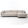 ollie-right-chaise-sectional-bennett-moon-front1
