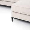 ollie-right-chaise-sectional-bennett-moon-detail1