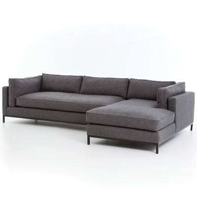 ollie-right-chaise-sectional-bennett-charcoal-34-2