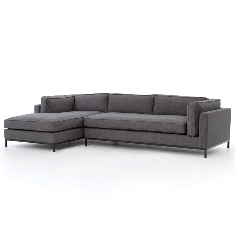 ollie-left-chaise-sectional-bennett-charcoal-34-2