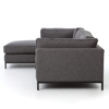ollie-left-chaise-sectional-bennett-charcoal-side1