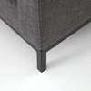 ollie-left-chaise-sectional-bennett-charcoal-detail1