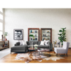 ollie-left-chaise-sectional-bennett-charcoal-roomshot1