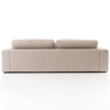 bloor-sofa-back1