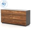 holland-dresser-large-34-1