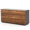 holland-dresser-large-34-2