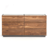 holland-dresser-large-front1