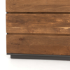 holland-dresser-large-detail2
