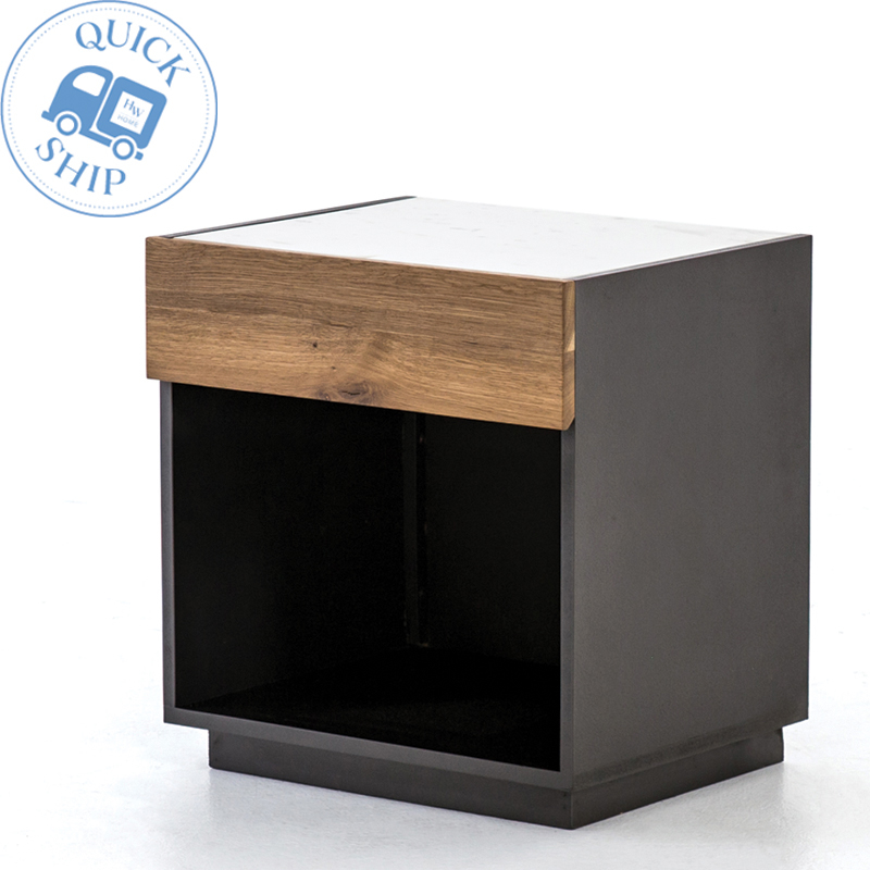 holland-nightstand-34-1